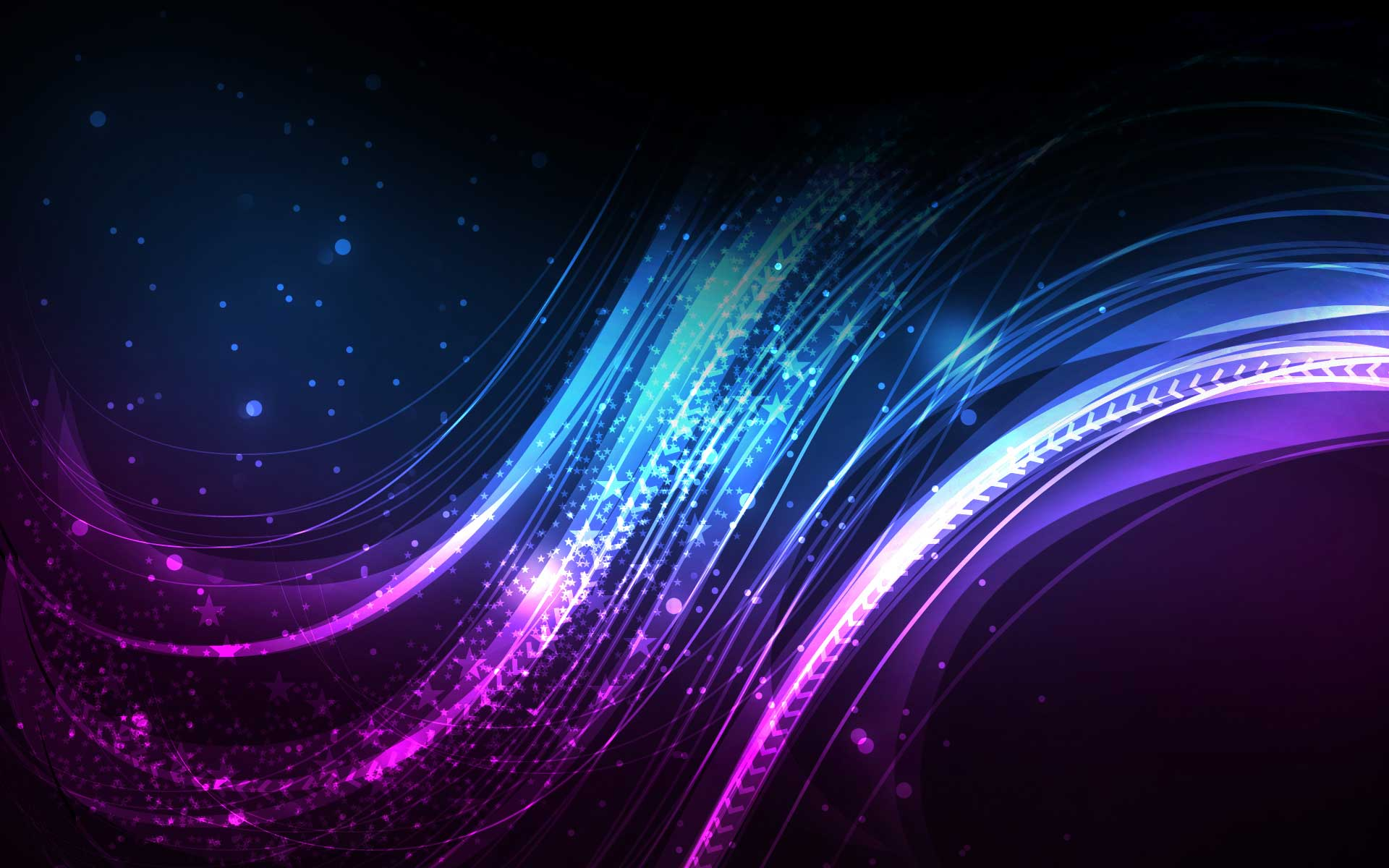 Awesome Neon Wallpapers 1920x1200