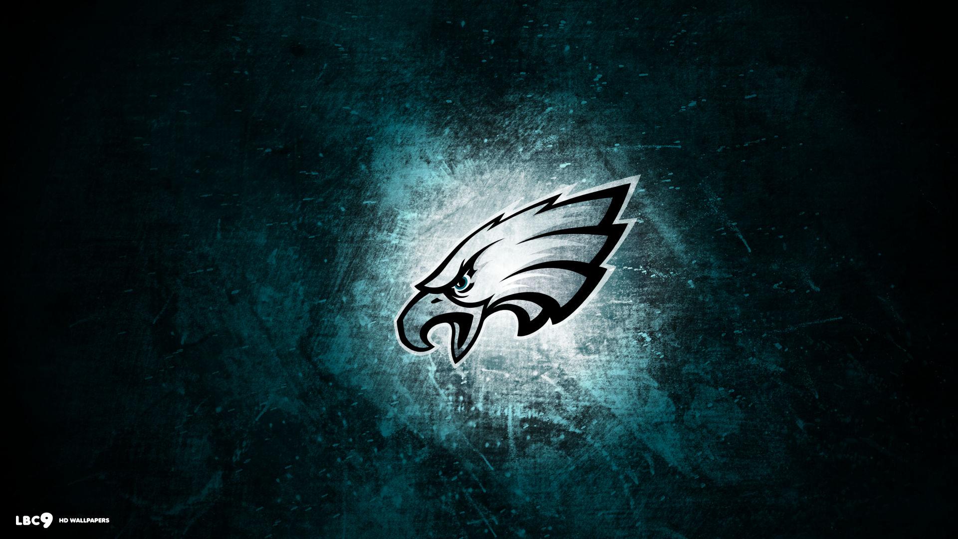 Philadelphia Eagles City 2017 Logo Wallpaper Iphone 5 6 7 Galaxy S6