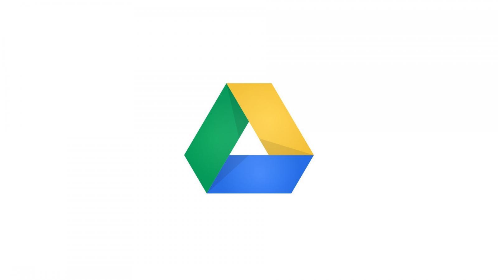 Cia google nwo drive minimalistic wallpaper 106183 1600x900