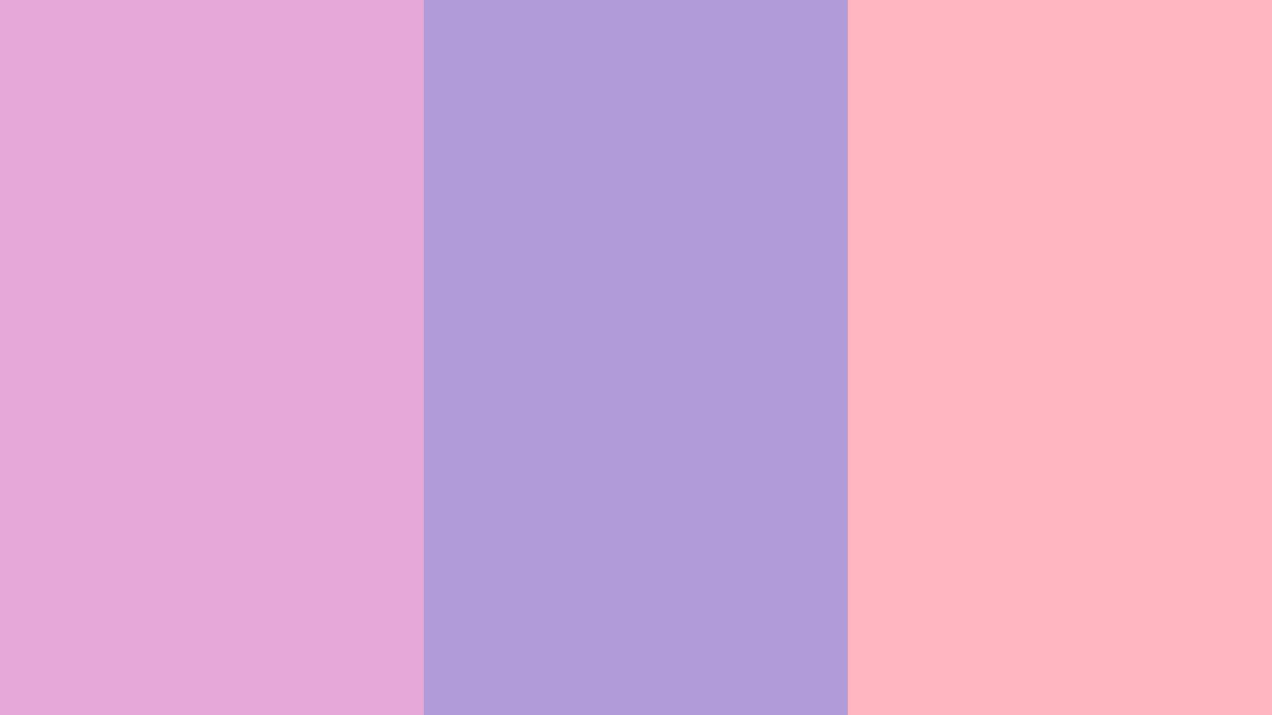 Purple And Pink Windows 7 Wallpaper Wallpapers Hd Desktop Picture 2560x1440