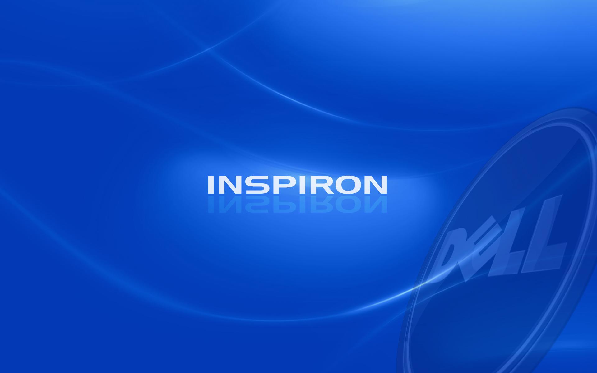 Best 47 Inspiron HD Wallpaper on HipWallpaper Inspiron 1920x1200