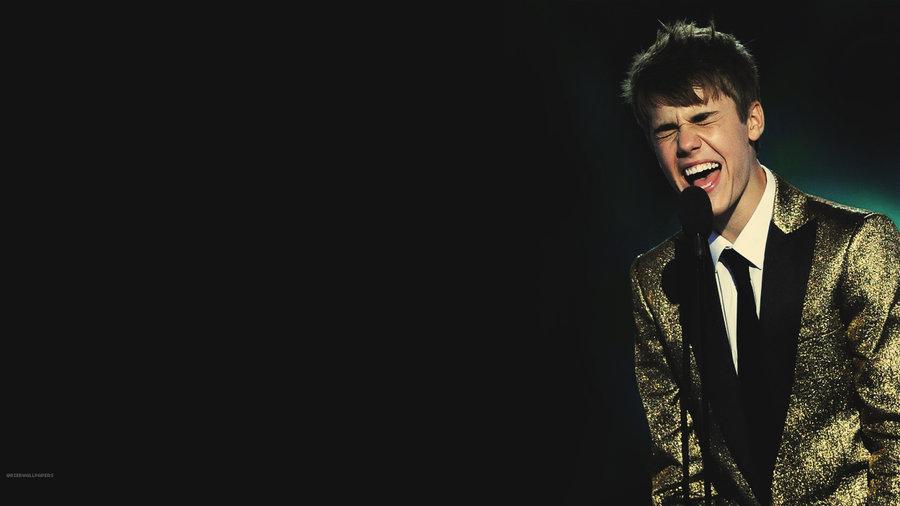 Justin Bieber Wallpaper 2012 Tumblr Deviantart More Like 900x506