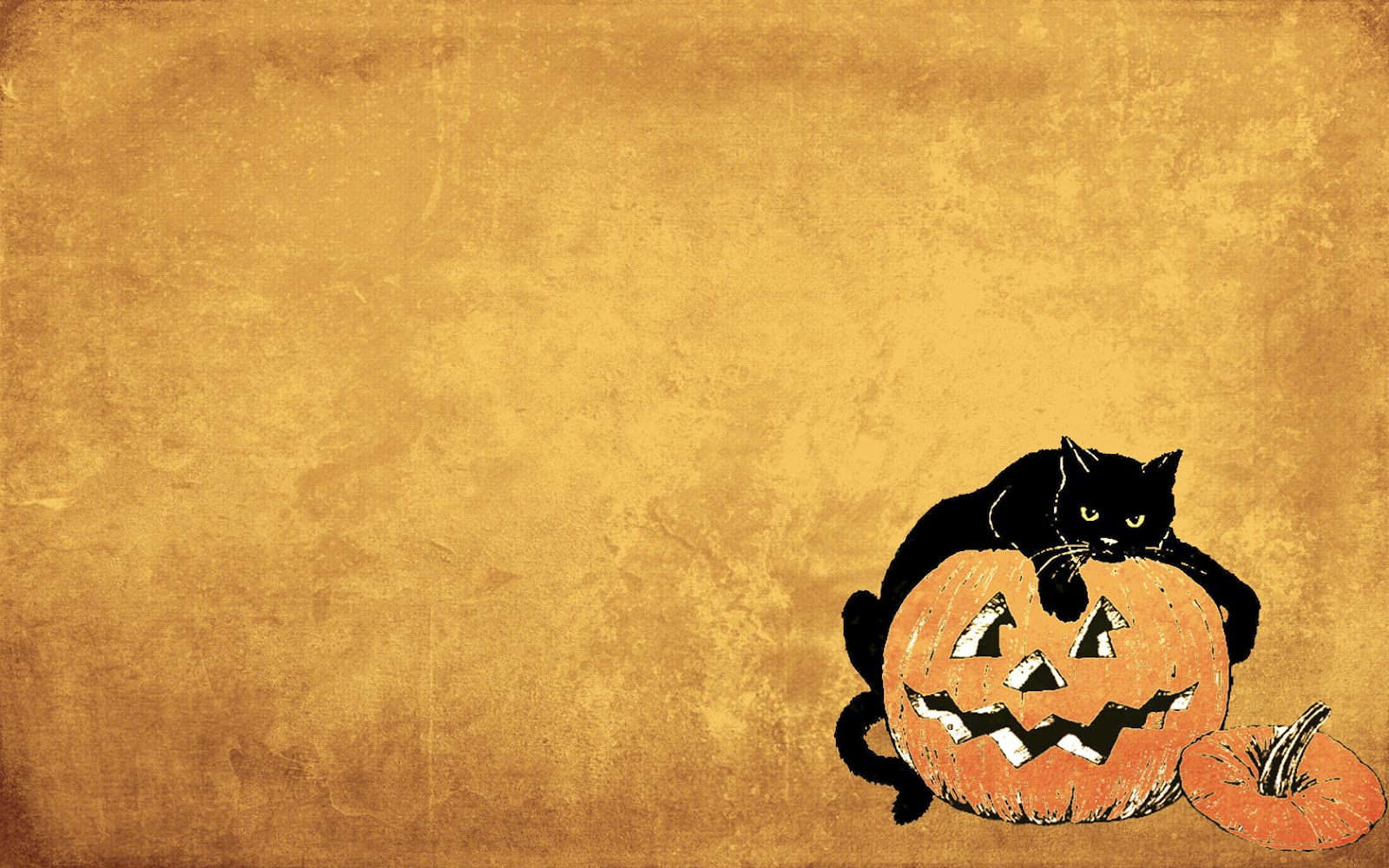 1600x1000px halloween backgrounds free - wallpapersafari