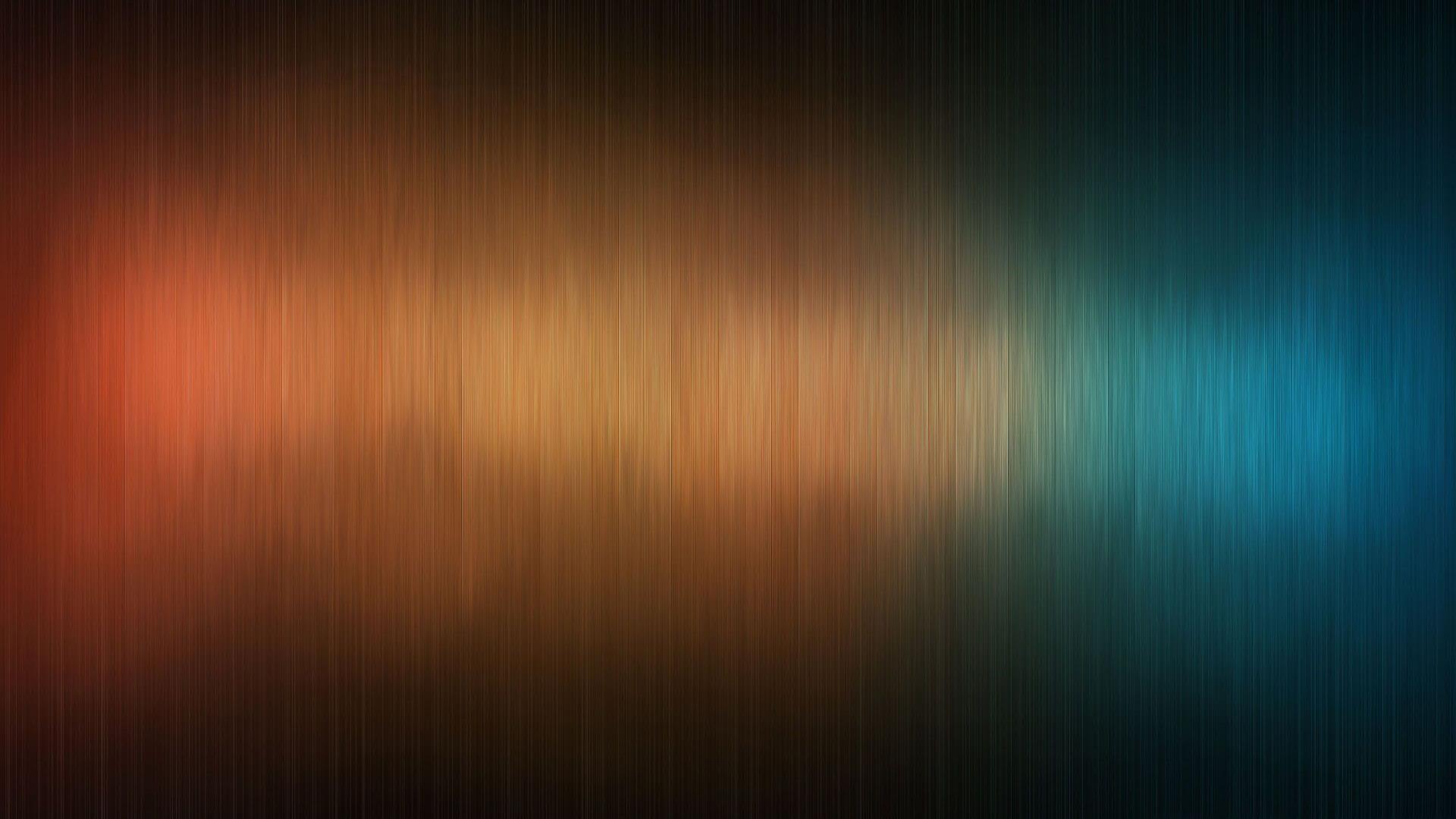Download Cool Backgrounds HD Wallpaper of Art   hdwallpaper2013com 1920x1080