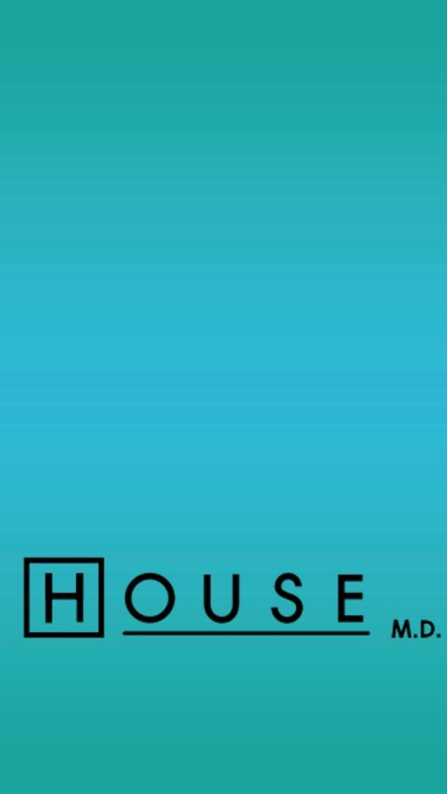 free house md iphone 5 wallpaper hd   640x1136 hd iphone 5 wallpaper 640x1136