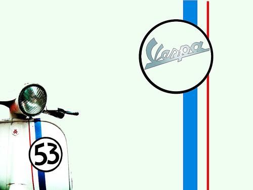 vespa background 500x375