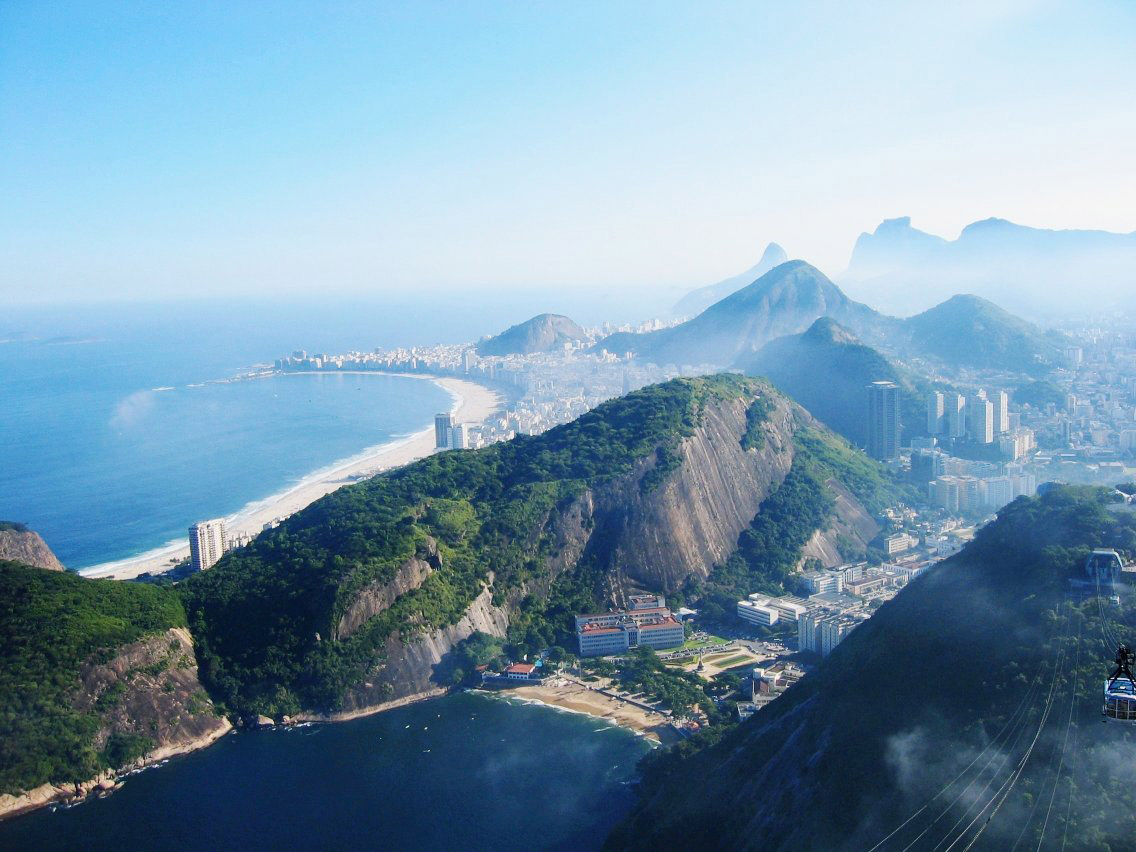Brazil HD Wallpapers HD Wallpapers 360 1136x852