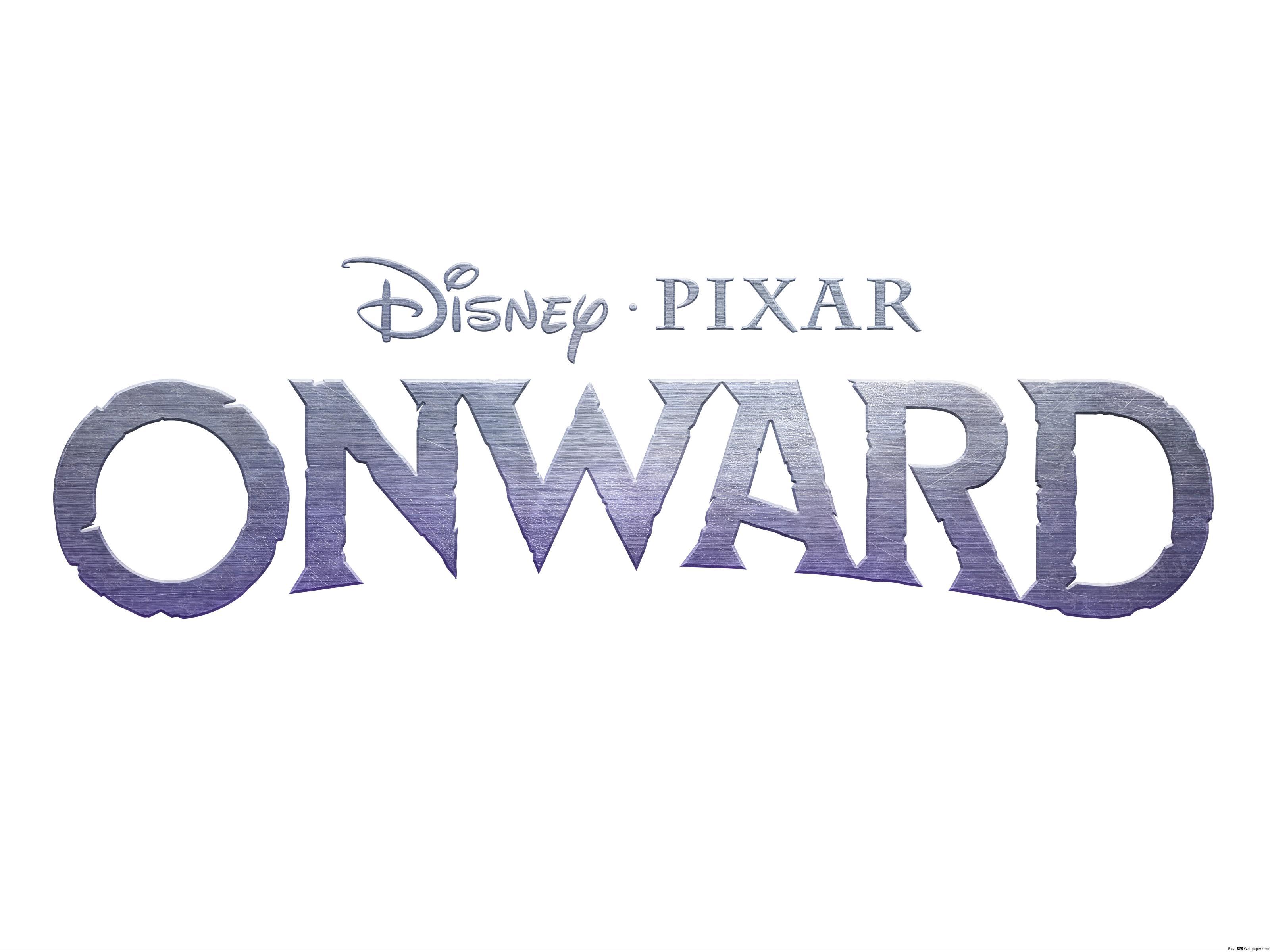 Onward 2020 HD wallpaper download 3200x2400