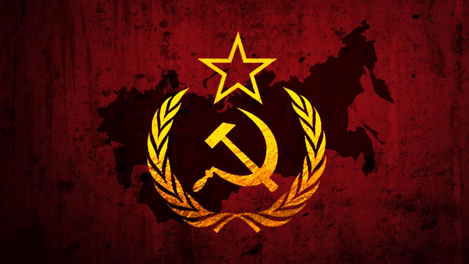 73+] Red Army Wallpaper on WallpaperSafari