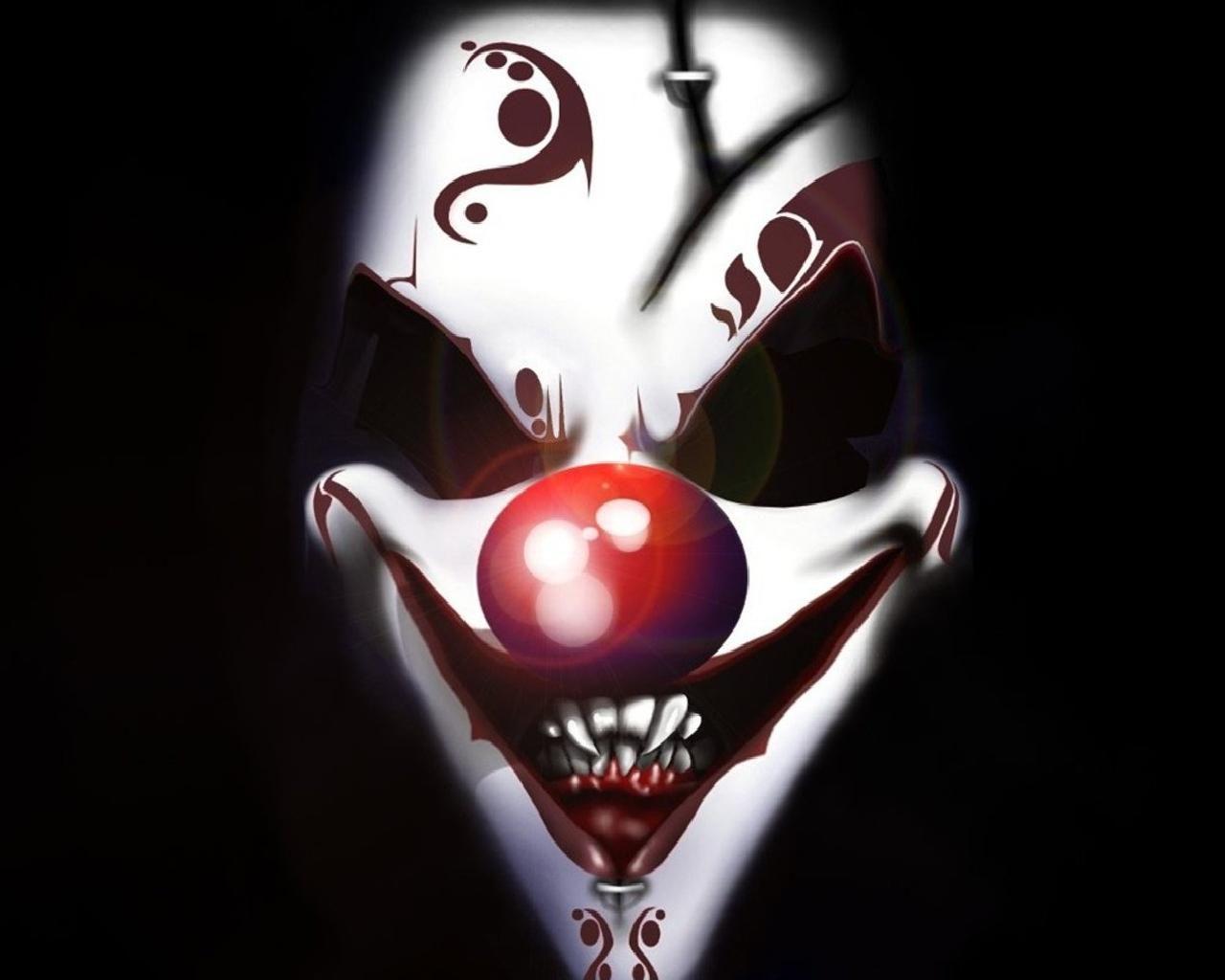 46 ] Joker Wallpaper For Windows On WallpaperSafari