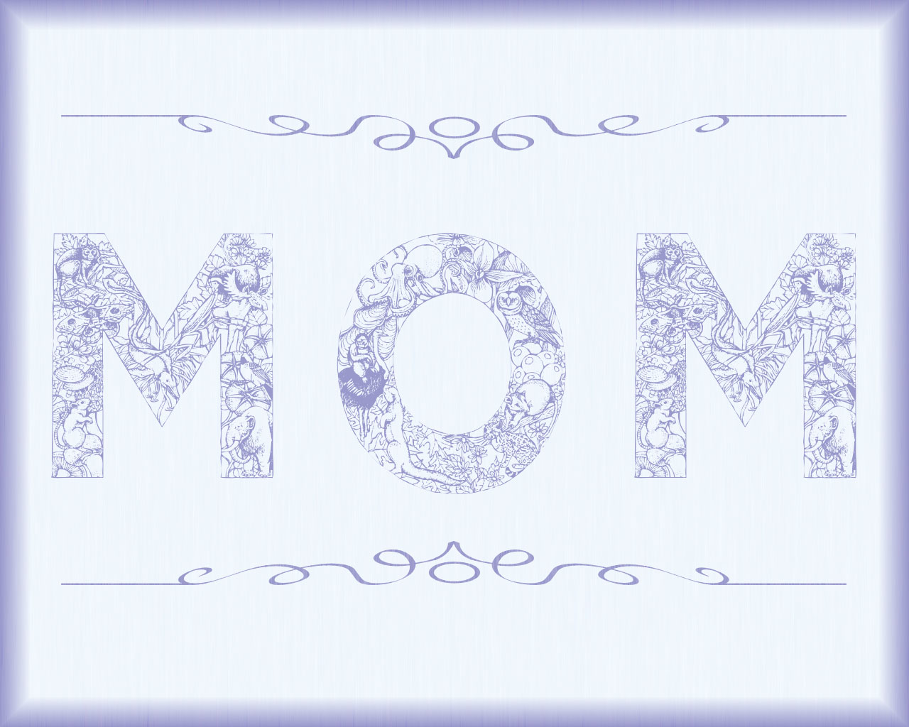 Mothers Day Desktop Wallpapers Cool Christian Wallpapers 1280x1024