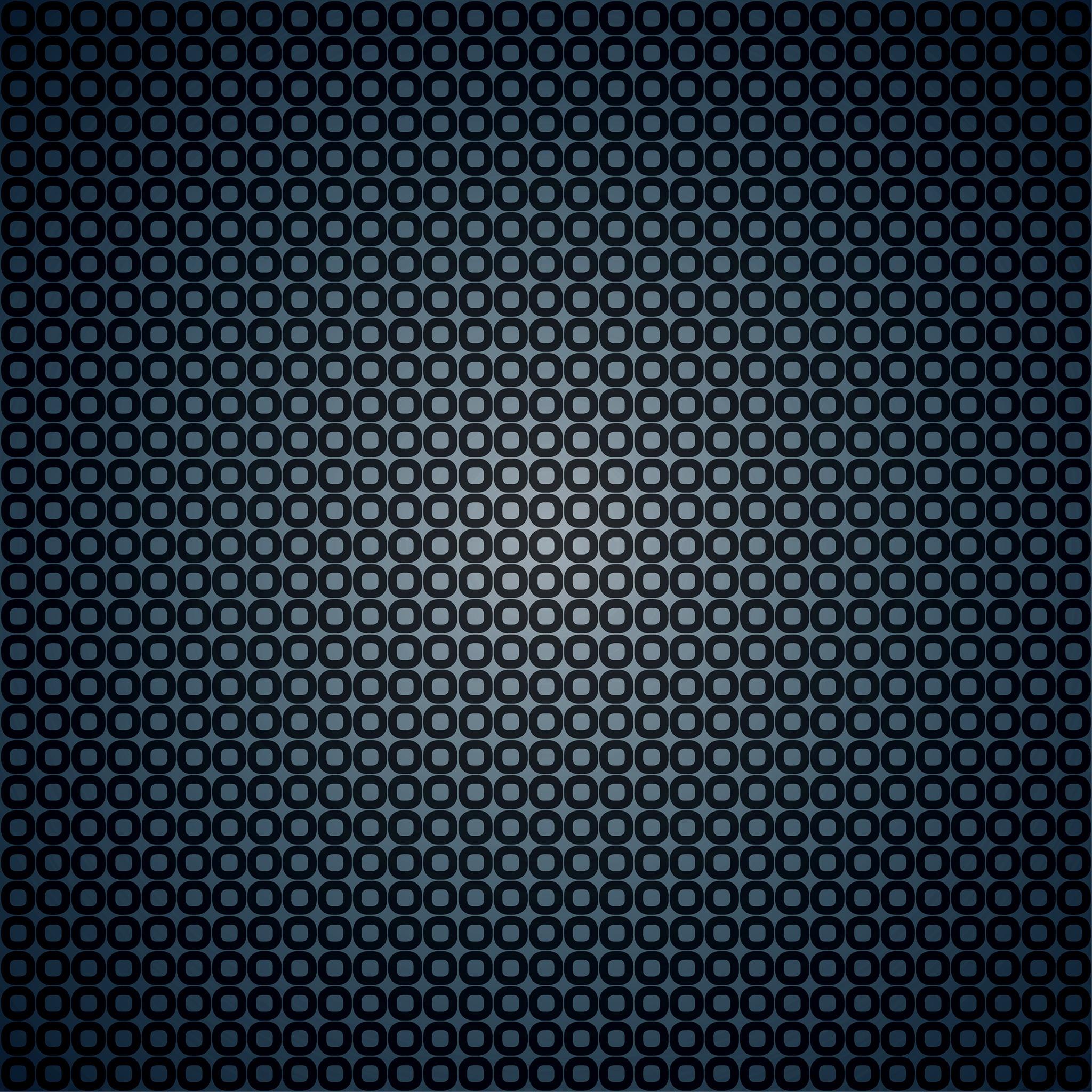 wallpaper hd 15 ipad apple wallpaper hd 2 wallpaper for ipad 2012 hd 2048x2048