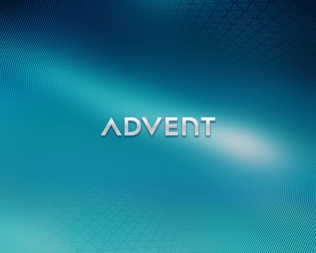 Advent Calendar Live Wallpaper : Catholic advent wallpaper wallpapersafari