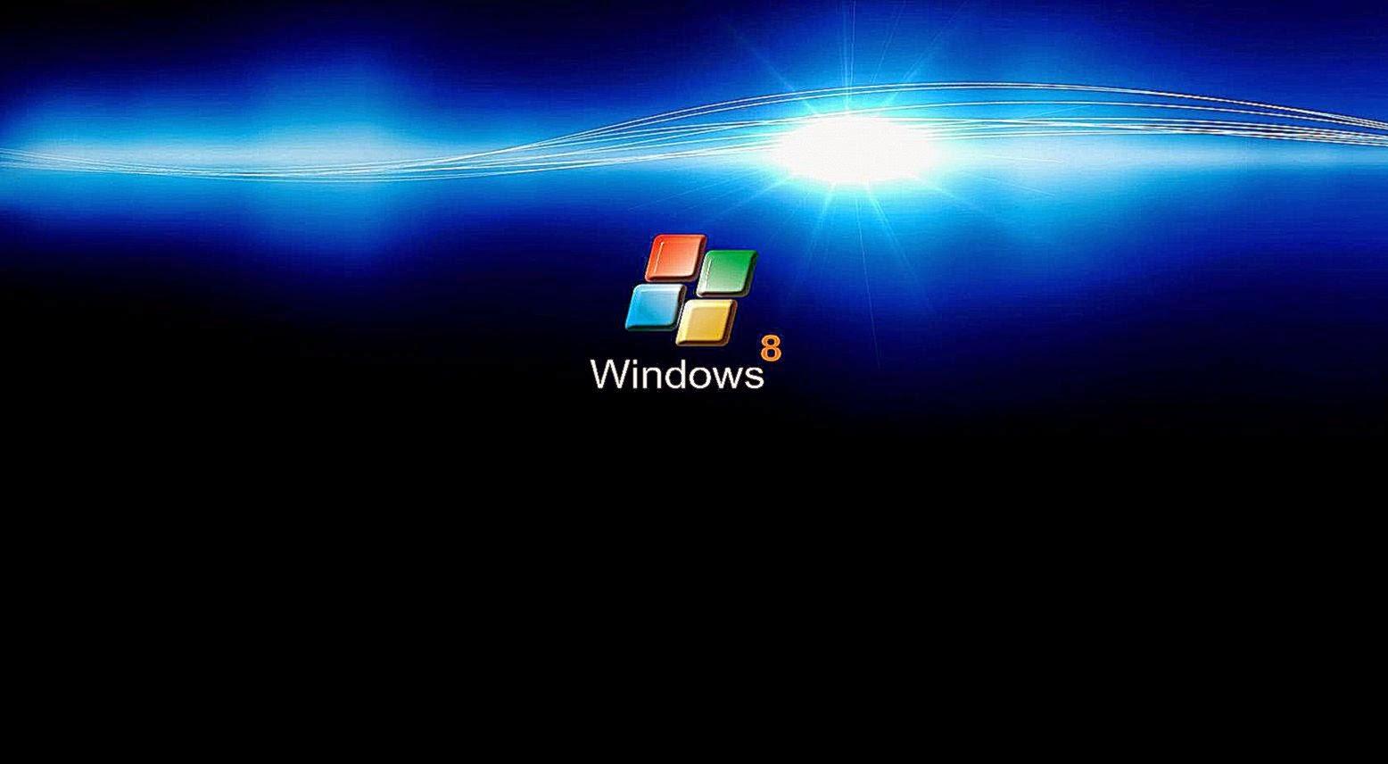 Screensavers and wallpaper for windows 8 wallpapersafari for Screensaver hd gratis