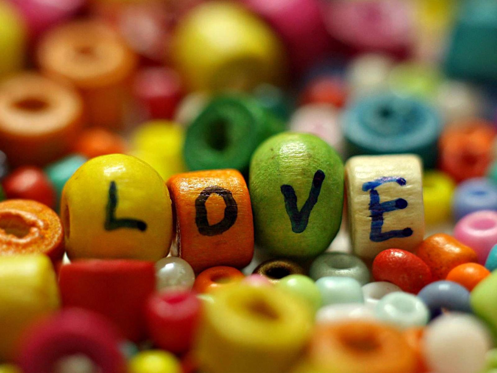 Pics Photos   Lovely Cute Love Wallpaper Is A Artistic Hd 1600x1200