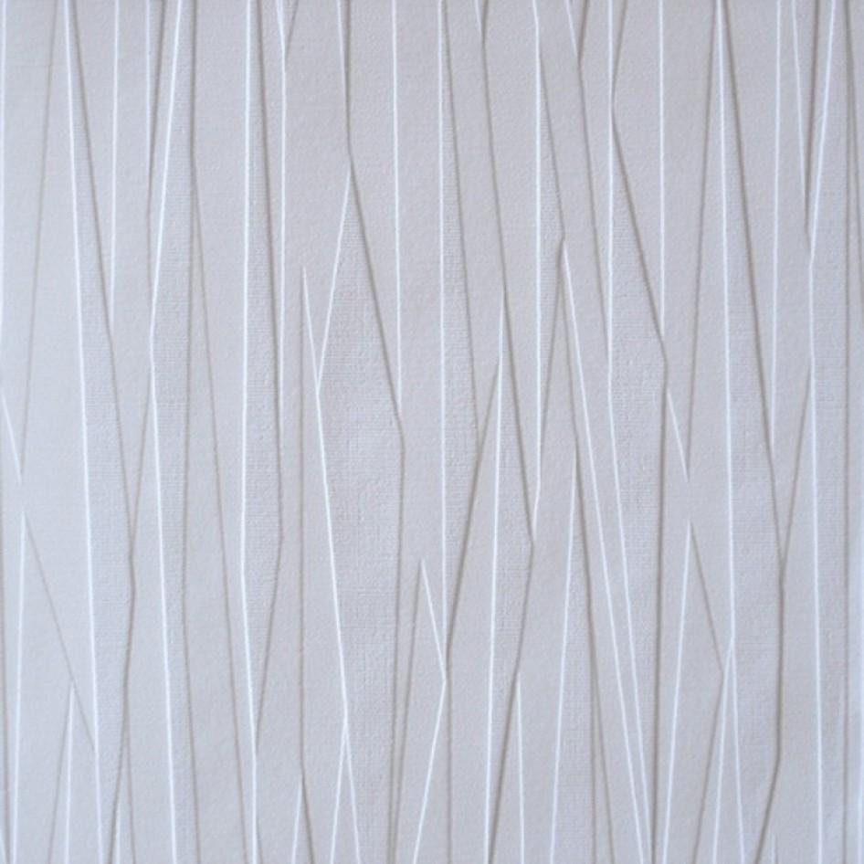 Anaglypta RD80028 Paintable Wallpaper   Direct Paint Australias 946x946