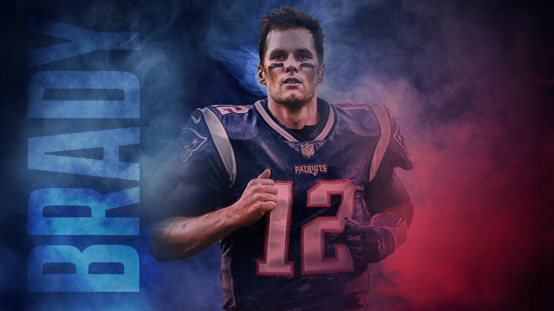 Official website of the New England Patriots 1920x1080