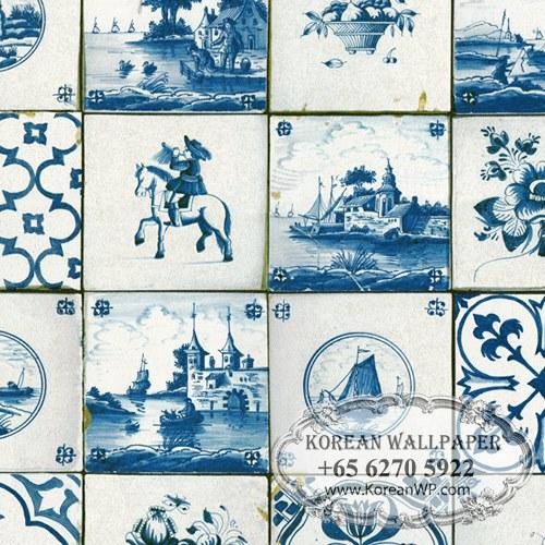 cubes wallpaper 350 00 150 00 this victorian cubes wallpaper 500x500