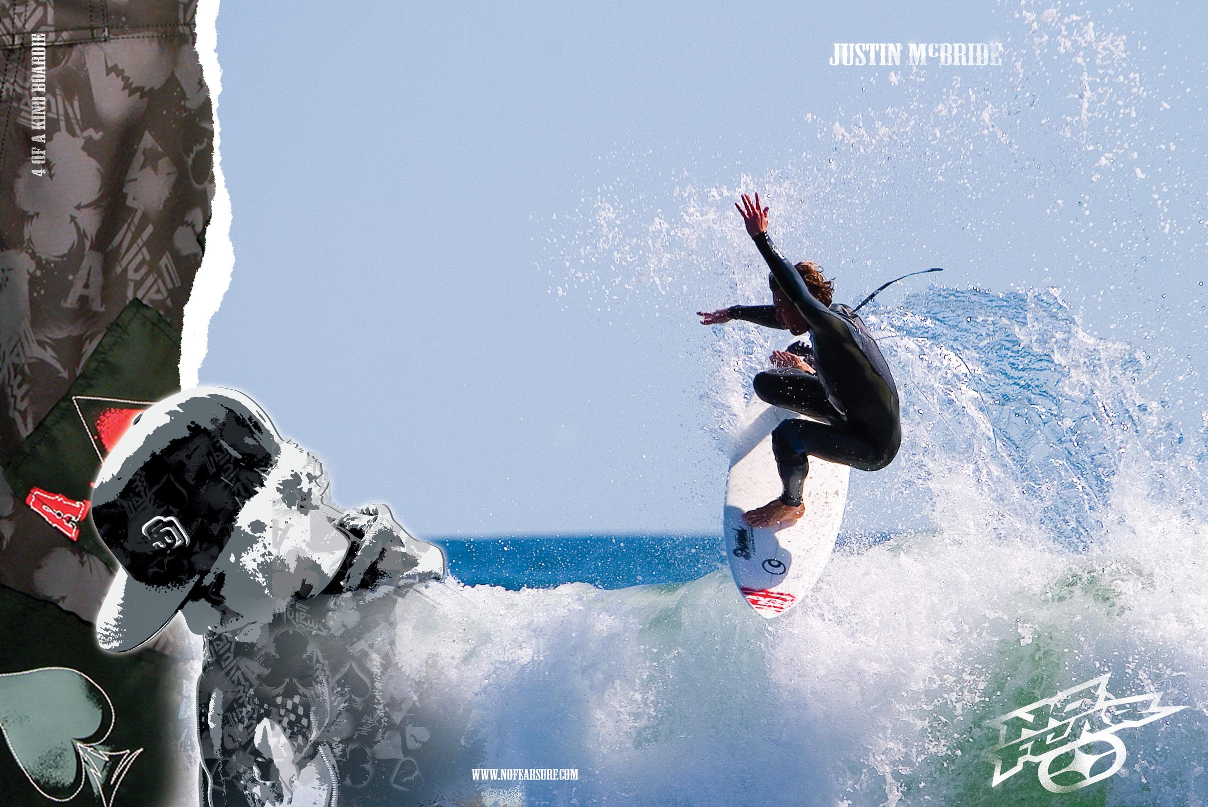 McBride No Fear Wallpapers Justin McBride No Fear HD Wallpapers 2464x1648