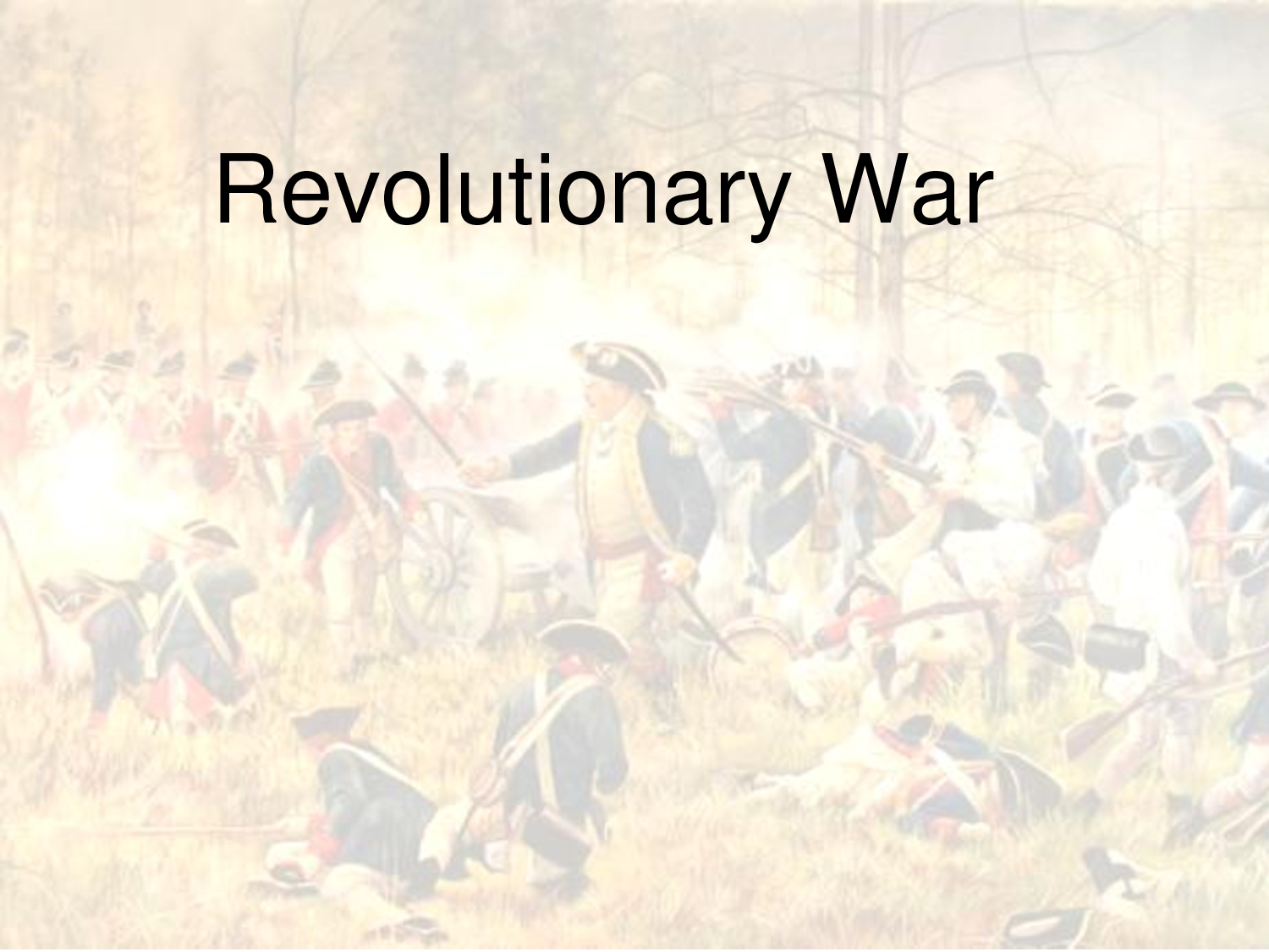 Revolutionary war american revolution by the numbers 8899717 this page contains all about revolutionary war american revolution by the numbers toneelgroepblik Image collections