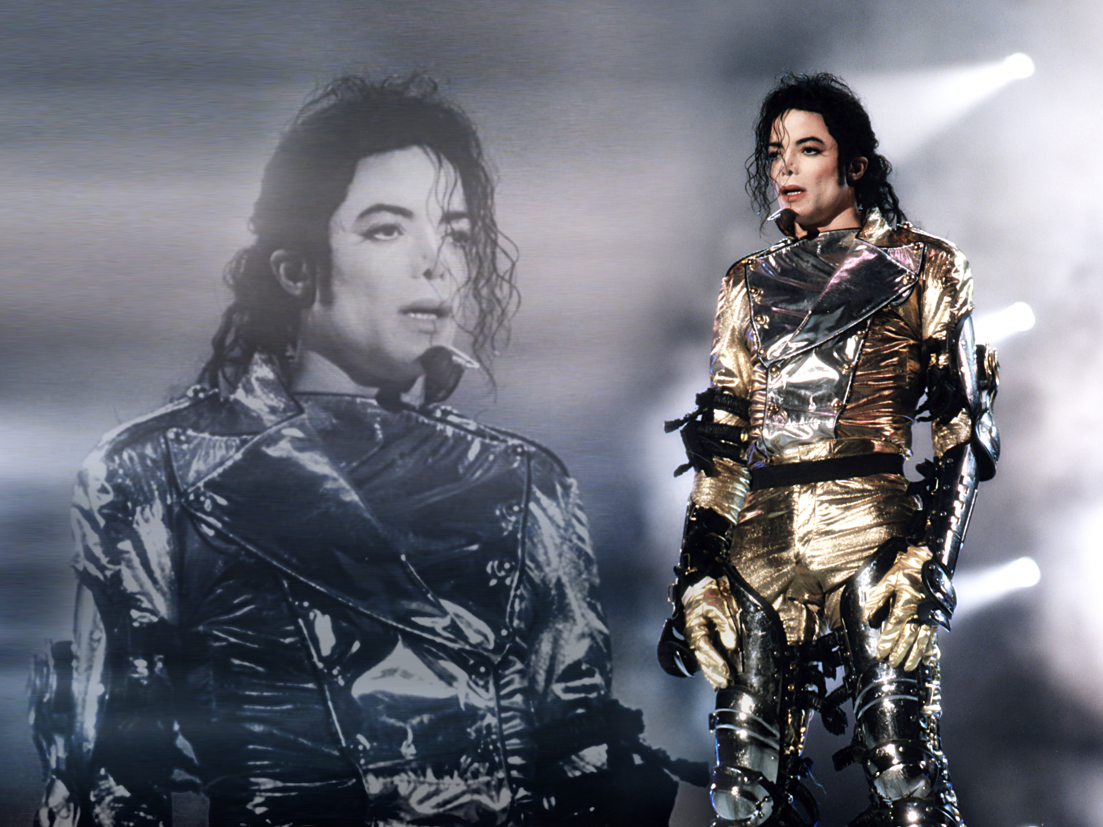 Michael Jackson History HD wallpaper and background photos 24866075 1600x1200
