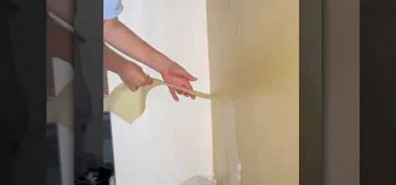 48 How To Clean Vinyl Wallpaper On Wallpapersafari