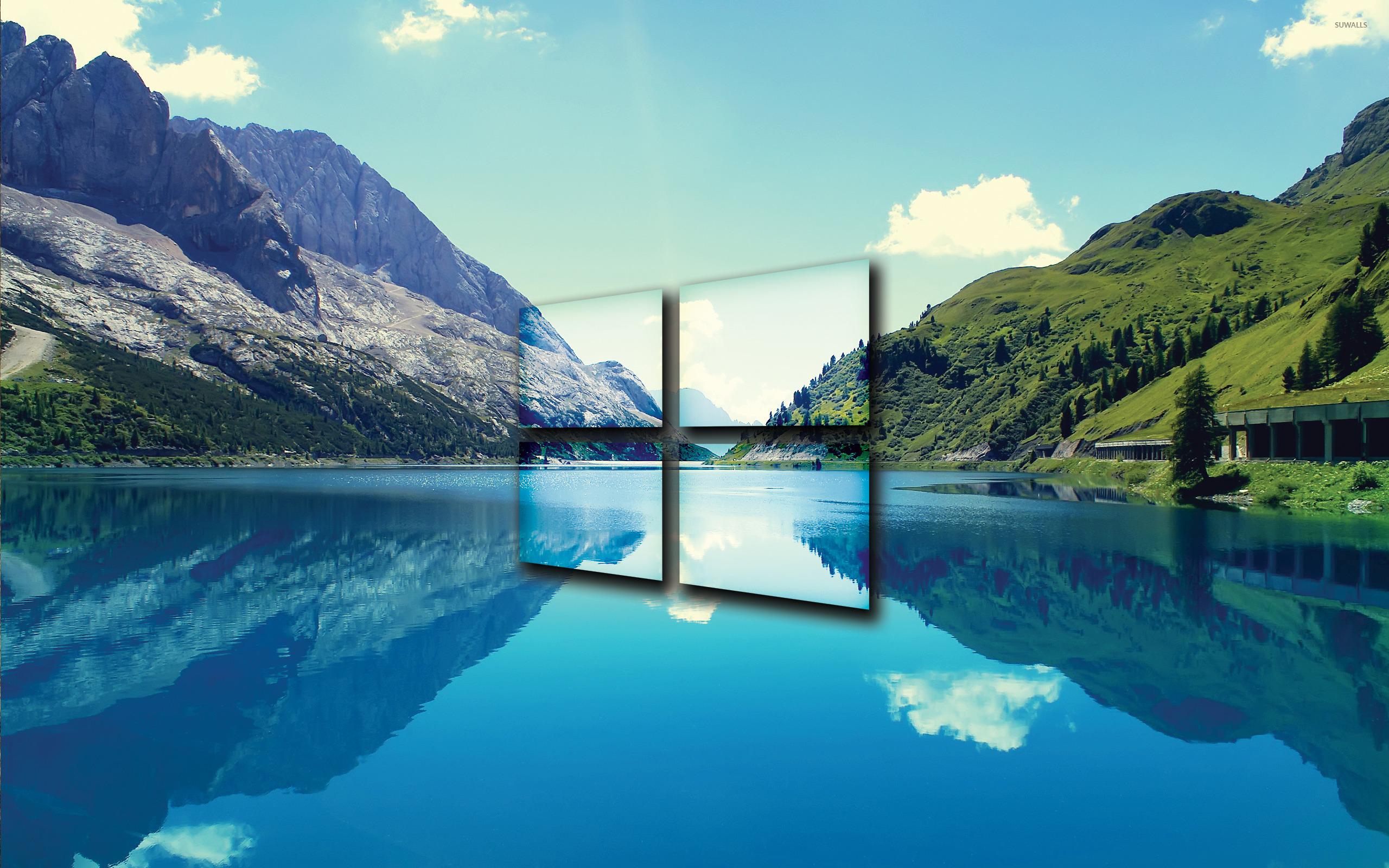 Windows 10 Wallpaper 1680x1050 - WallpaperSafari
