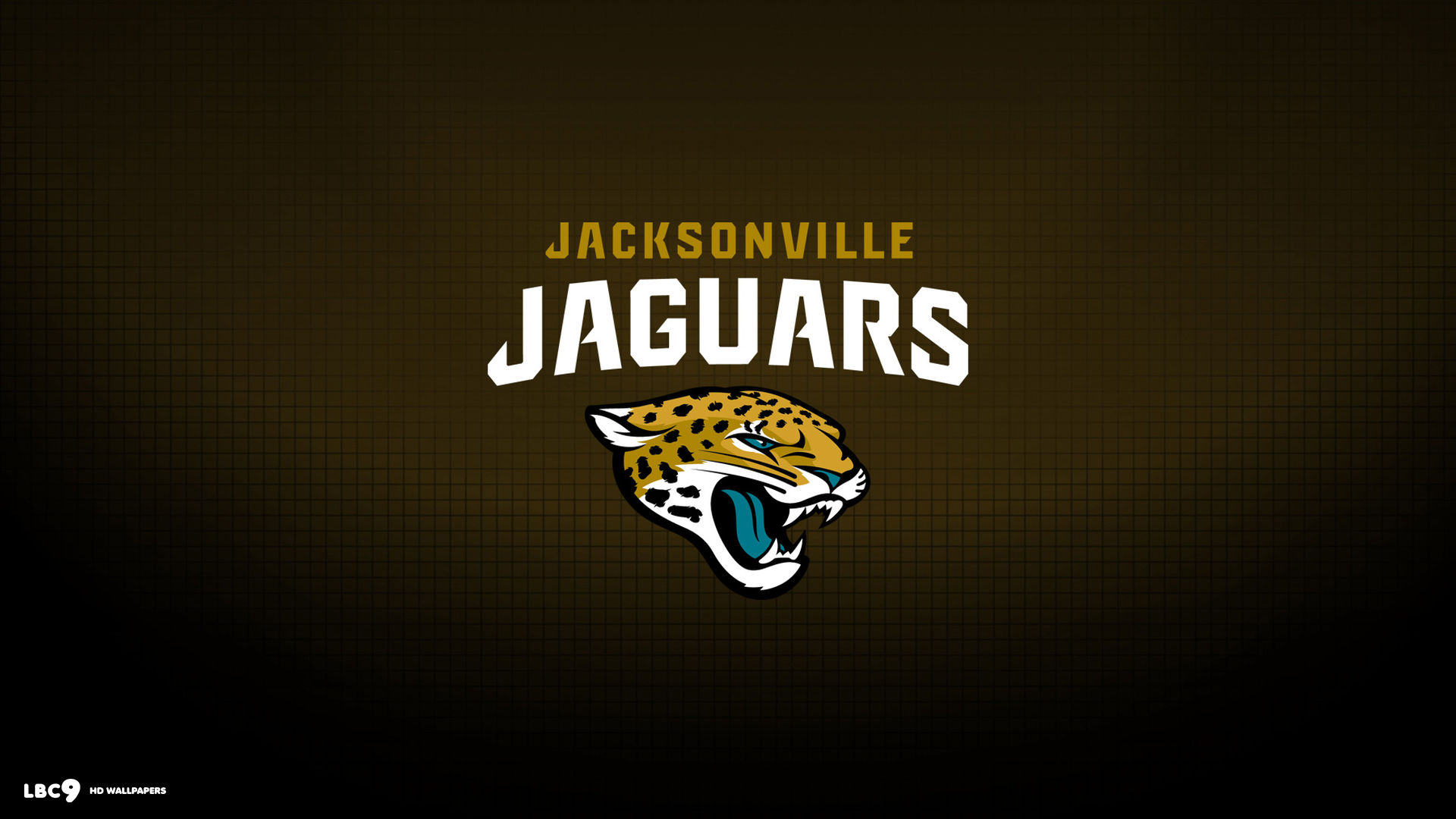 Jacksonville Jaguars Wallpaper 1920x1080