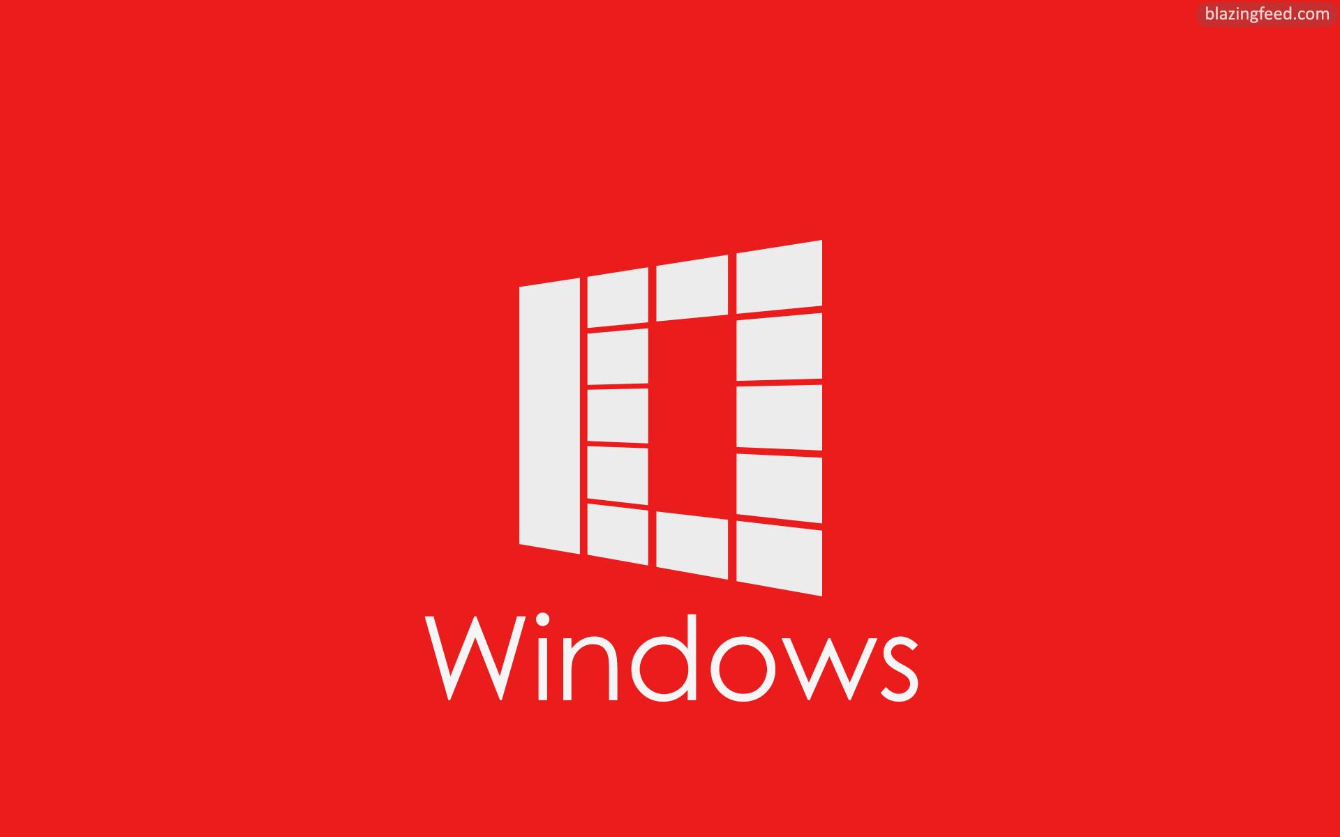 2k Wallpaper Windows 10 Wallpapersafari