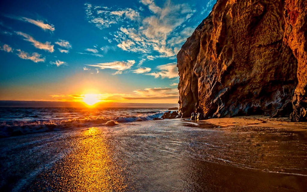 Ultra high definition wallpapers scenic wallpapersafari - High definition colorful wallpapers ...