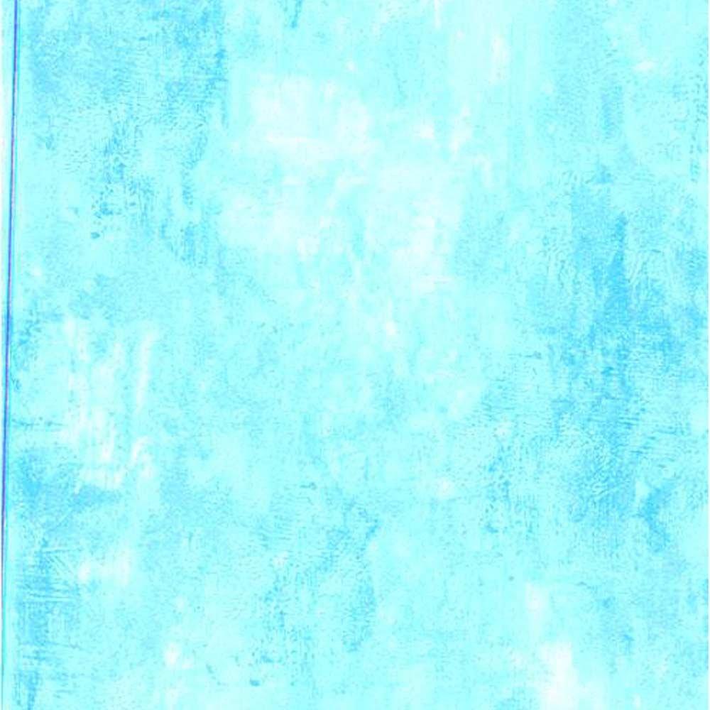 Plain Blue Wallpaper wallpaper wallpaper hd background desktop 1000x1000