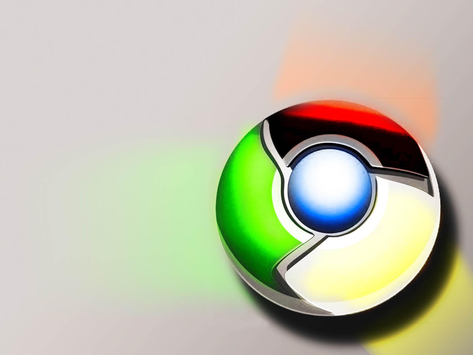 the Google Chrome Wallpapers Google Chrome Desktop Wallpapers Google 1600x1200