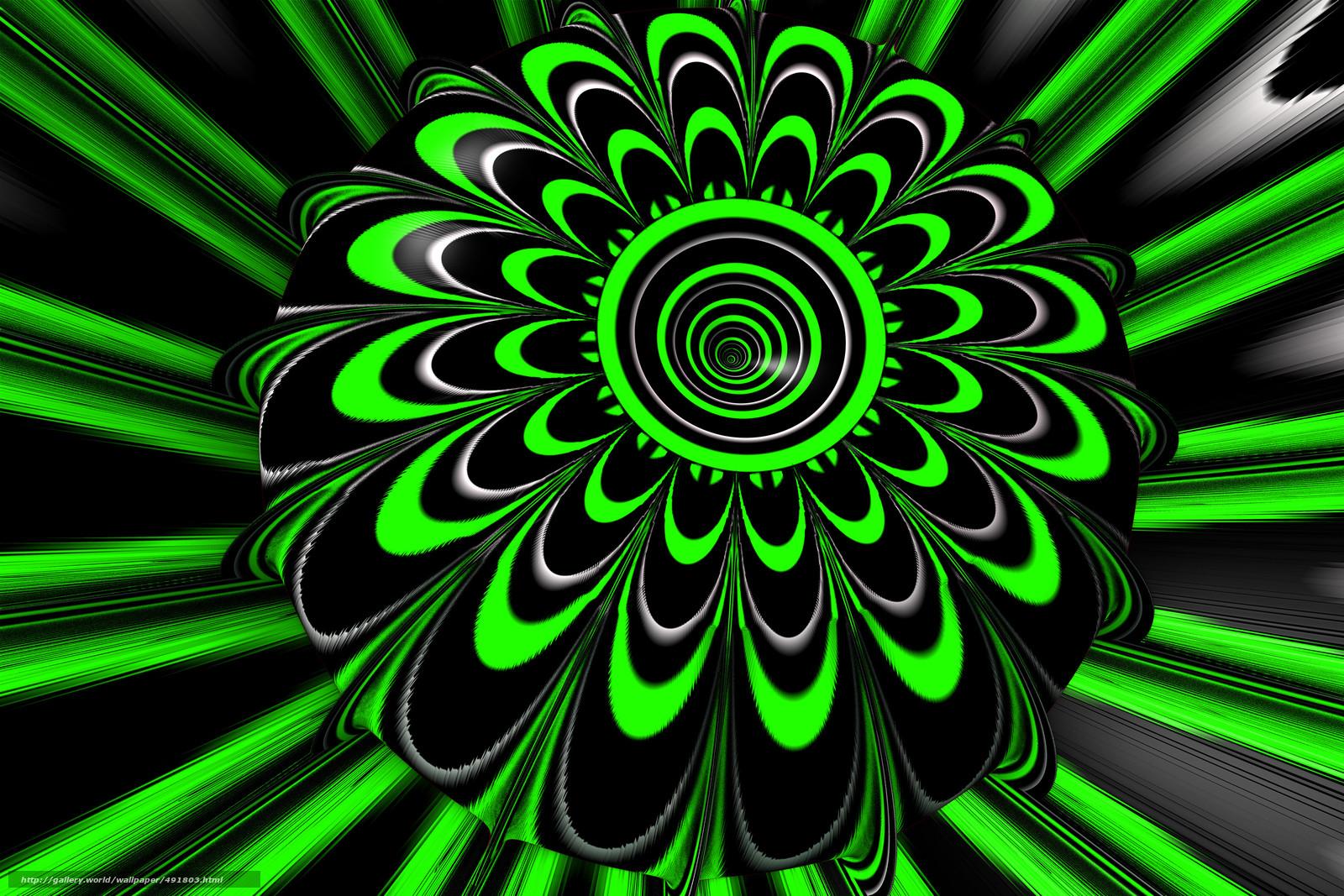 wallpaper digital art fractal 3d background desktop wallpaper 1600x1067