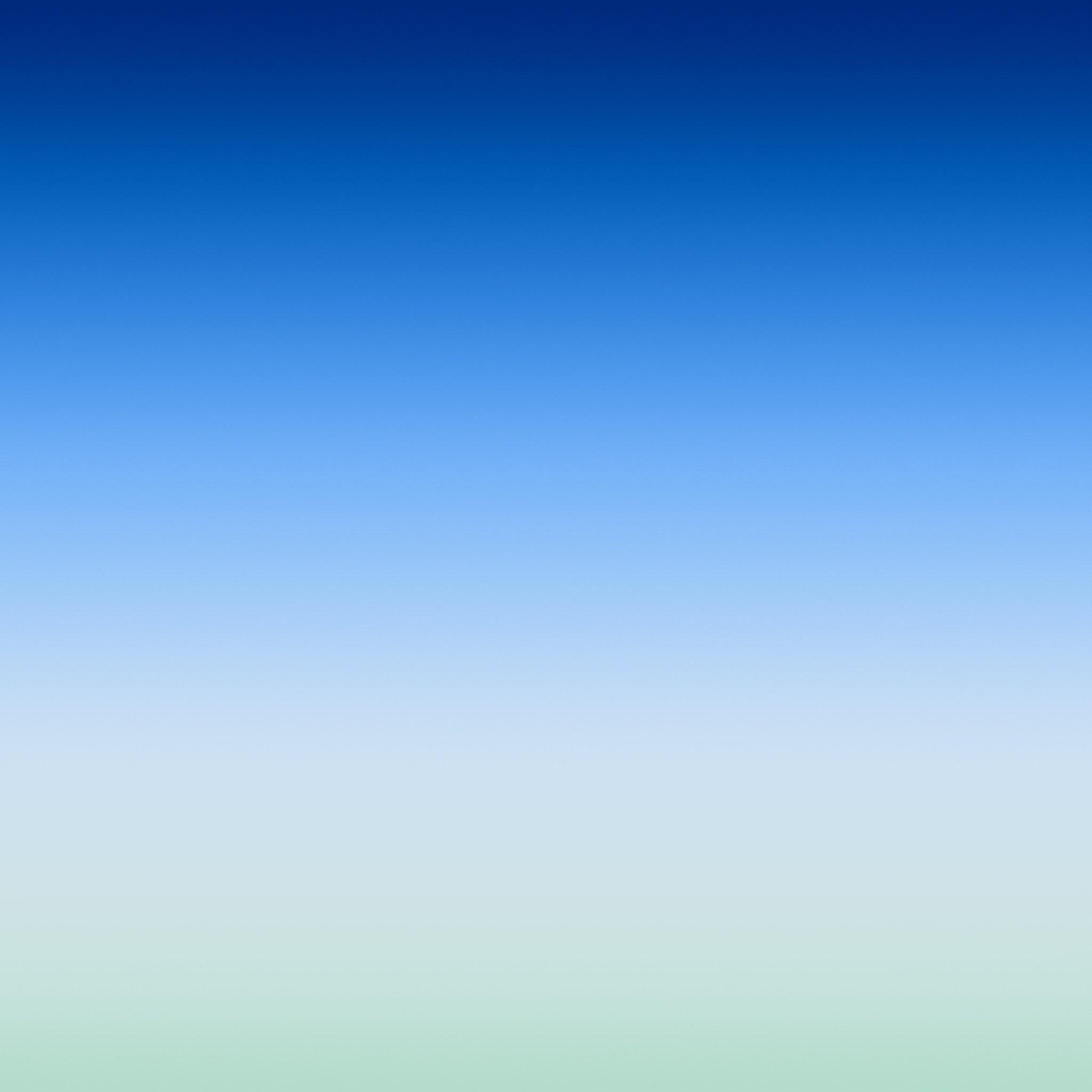 iPad Air Original Wallpaper Beautiful Retina iPad Wallpapers 2048x2048