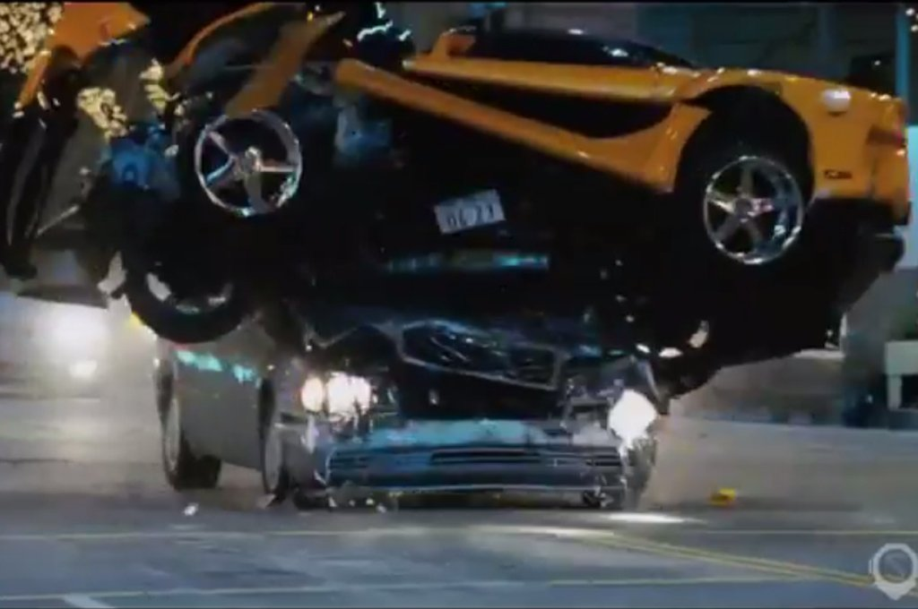 Watch Every Car Crash from the First Six Fast and Furious Movies 1024x680