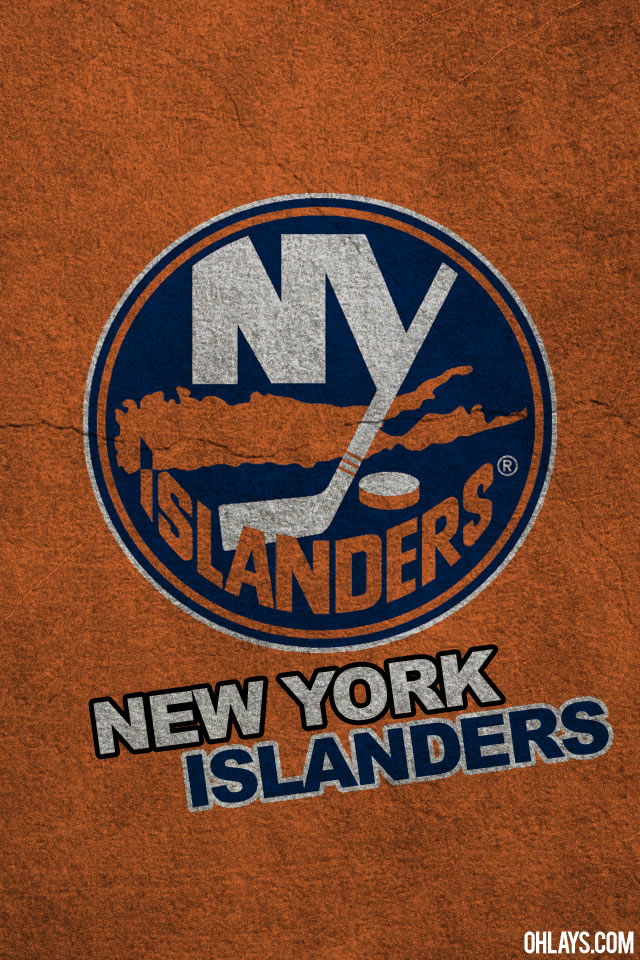 new york islanders new york islands new york rangers 640x960