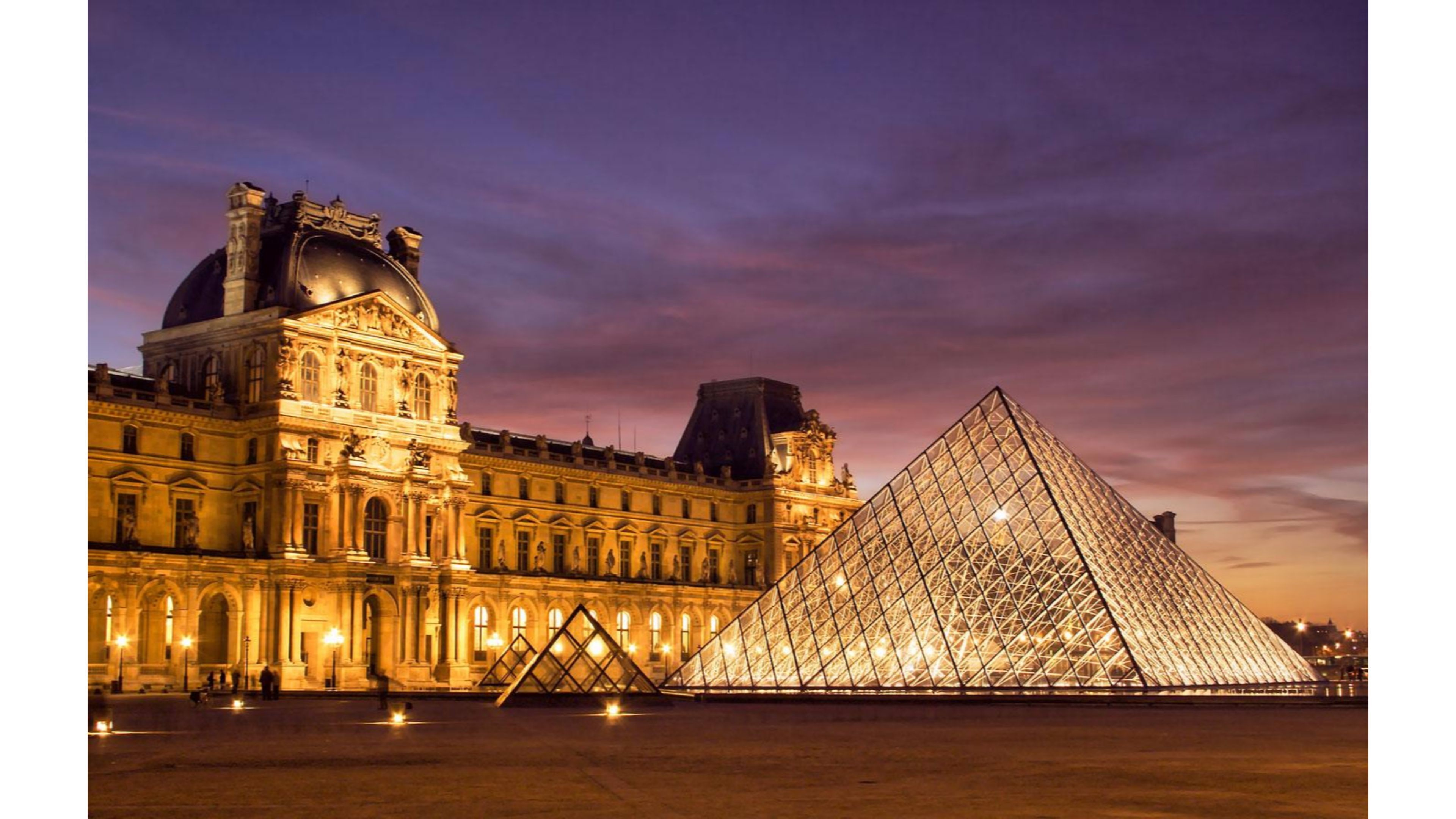67 Paris France Wallpapers on WallpaperPlay 3840x2160