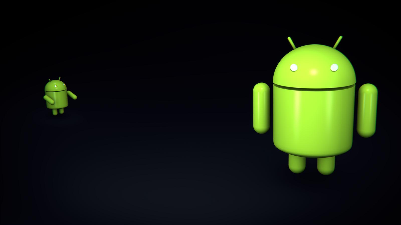 Бесплатные HD Обои На Андроид