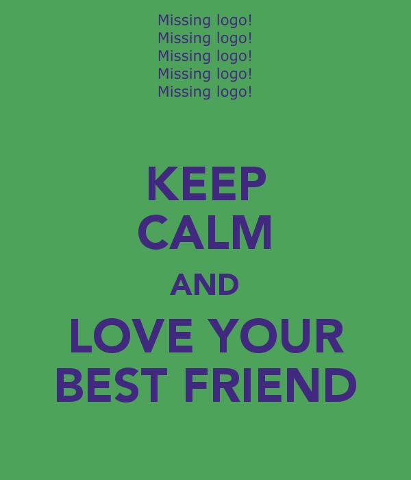 Wallpaper Saying Quotes: BFF Wallpaper Sayings