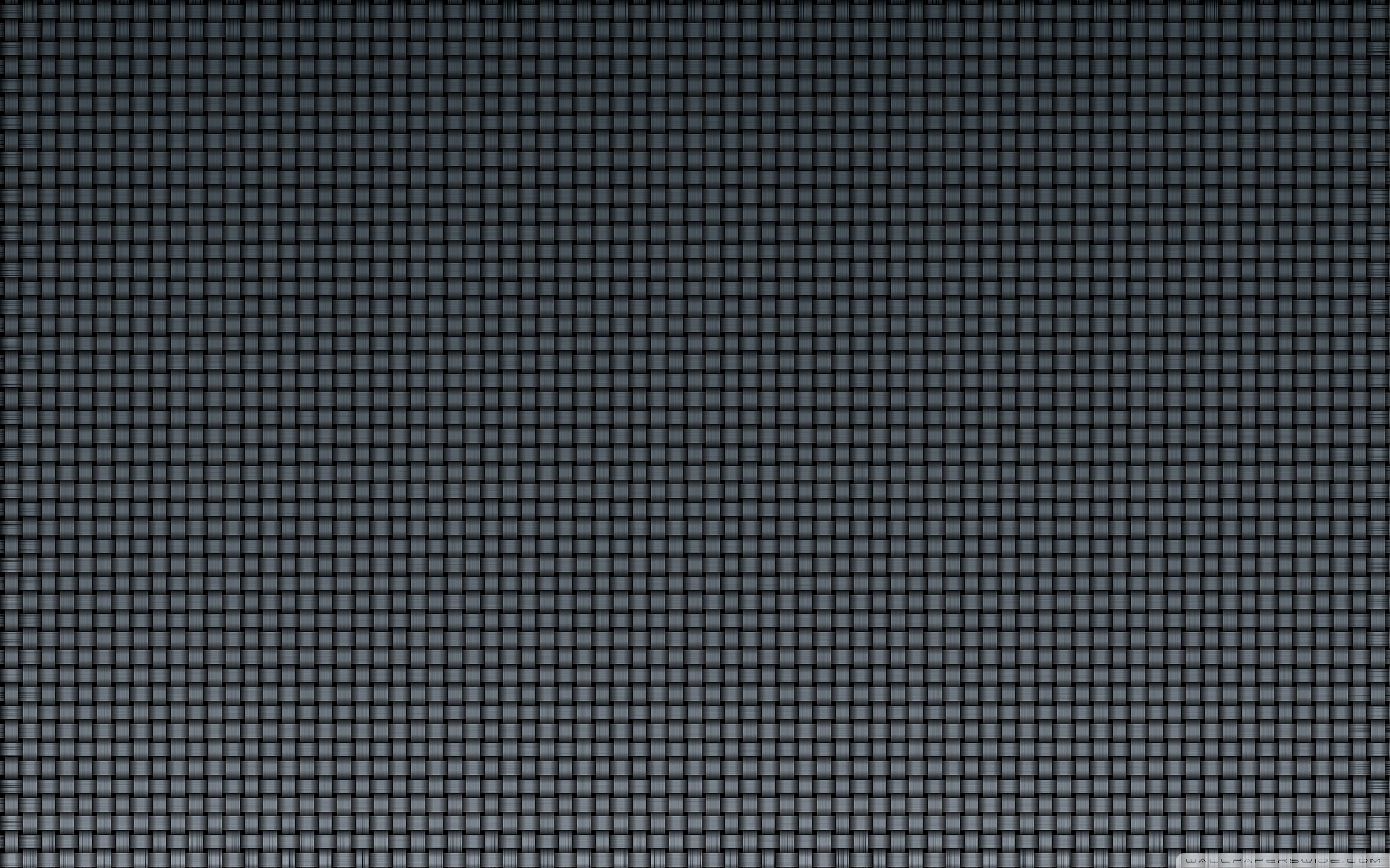 Gray Mesh 4K HD Desktop Wallpaper for 4K Ultra HD TV Dual 2560x1600
