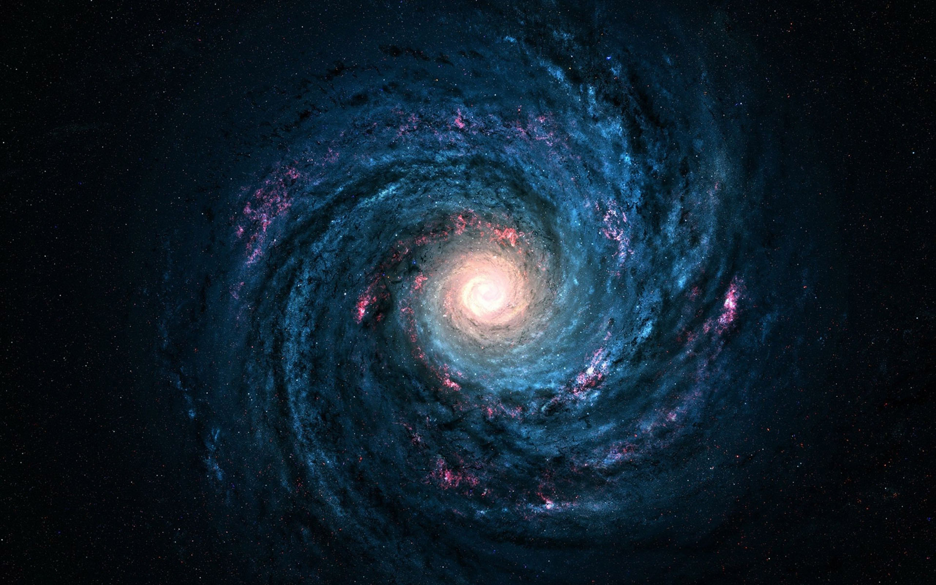 72 Milky Way Wallpapers On Wallpapersafari
