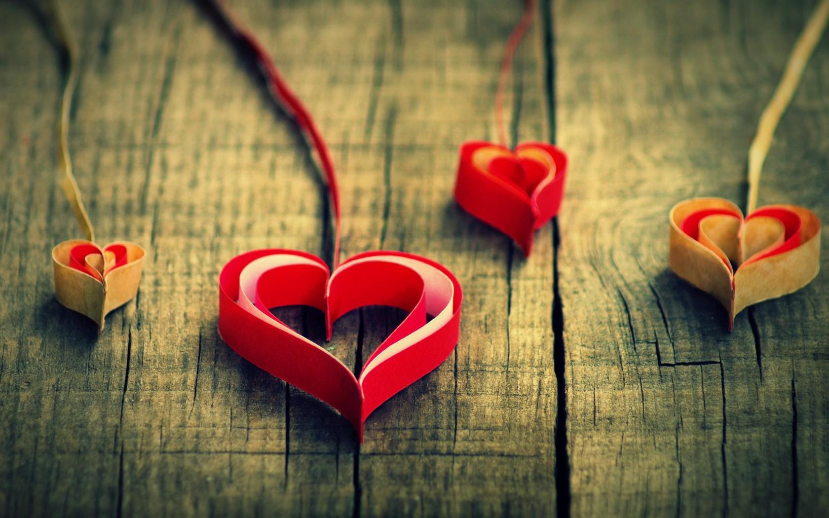 Heart Hd Wallpapers In Full Screen Wallpapersafari