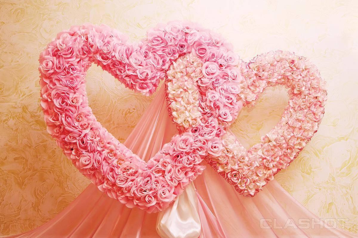 Beautiful Wallpaper Of Love : Beautiful Wallpapers of Love - WallpaperSafari