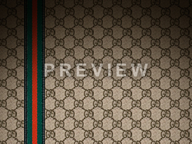 Gucci Logo Wallpaper Hd Make this gucci wallpaper 640x480