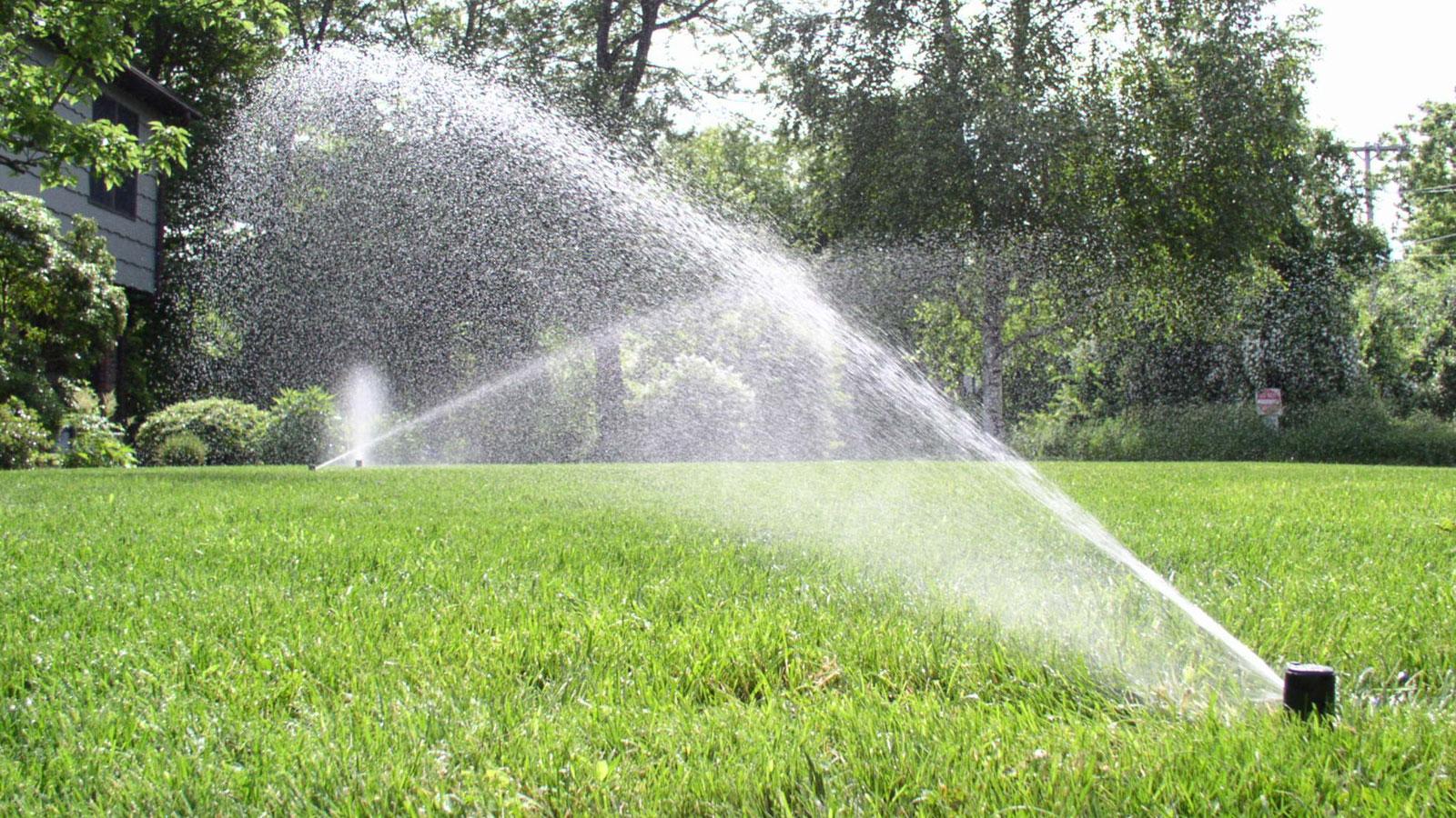 Irrigation Gordon Eadie Landscape Design Main Line PA 1600x900