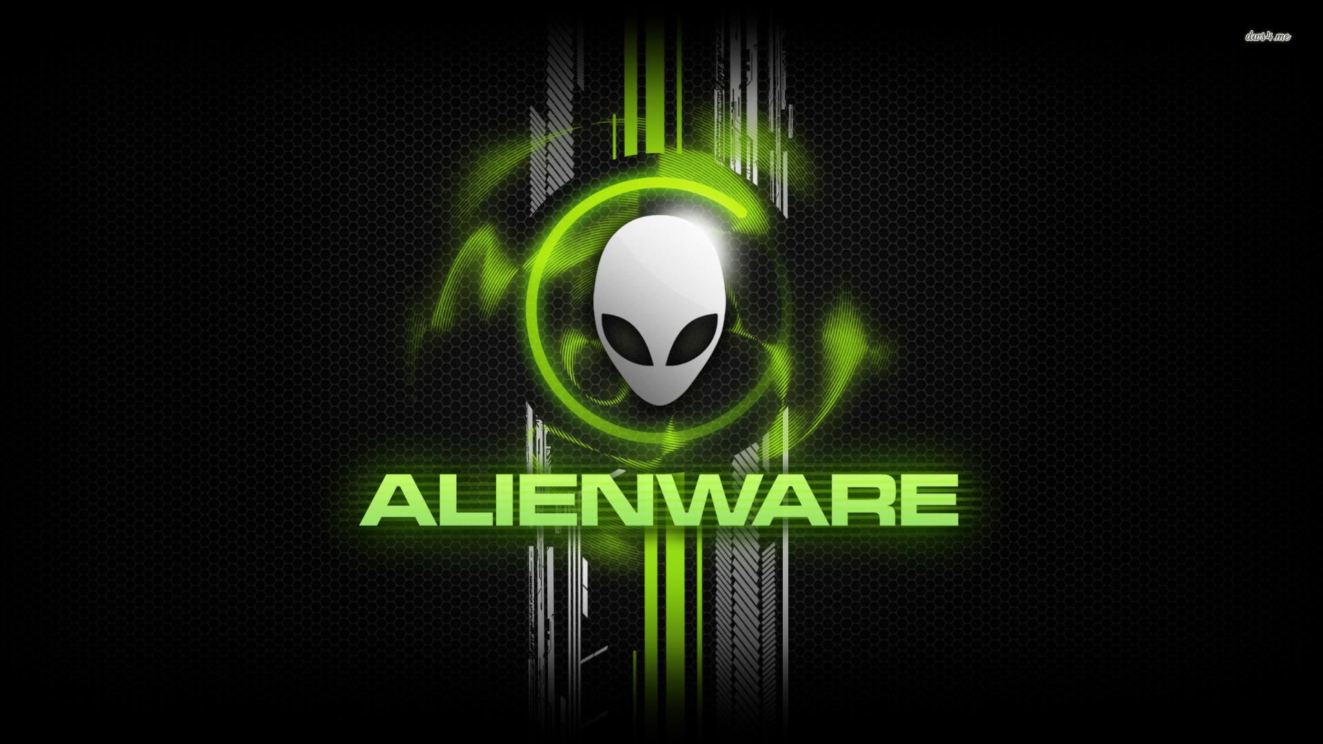 Alienware wallpapers HD   273120 1920x1080