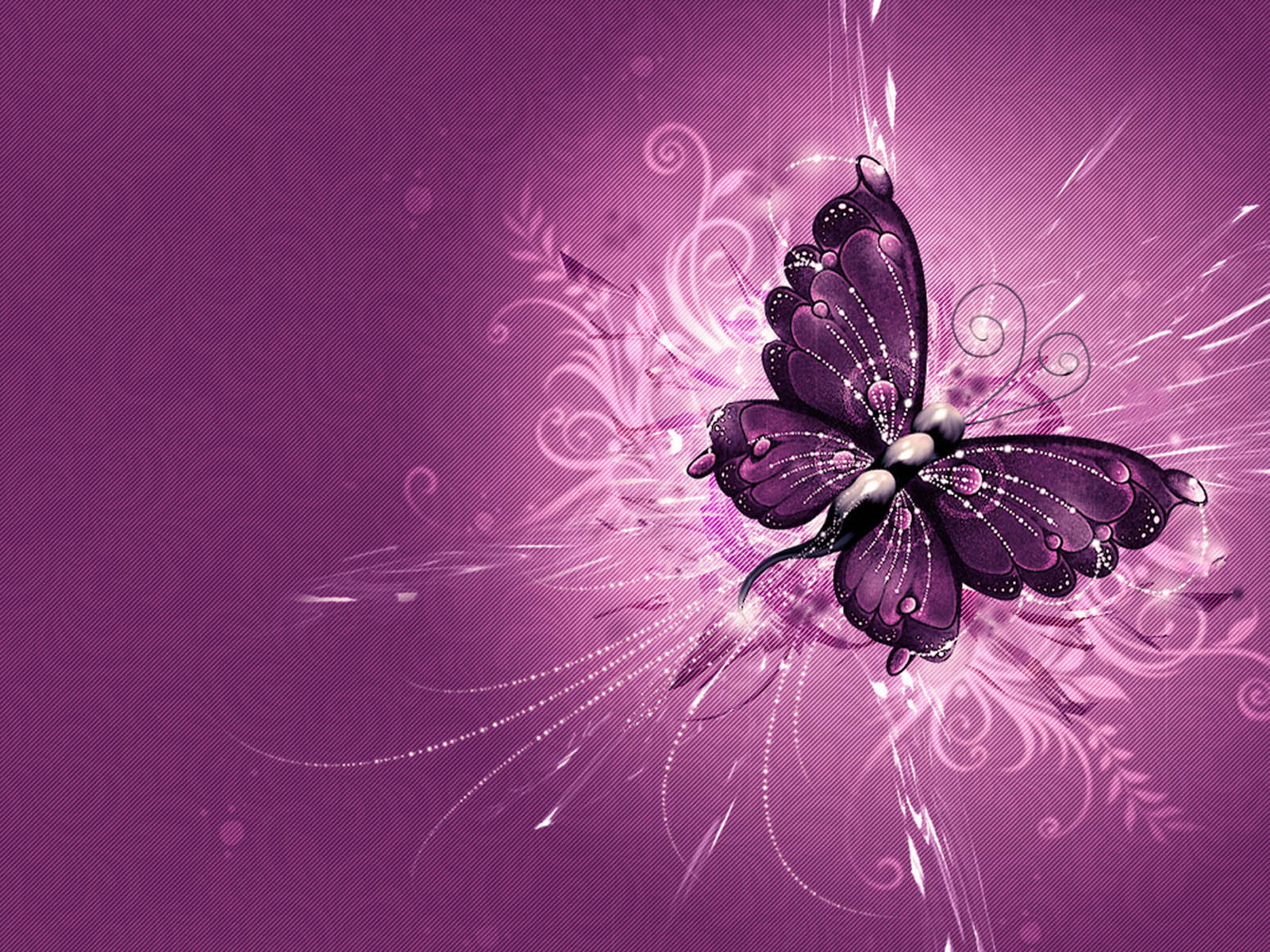 3d butterfly wallpaper free butterfly 3d live wallpaper android apps