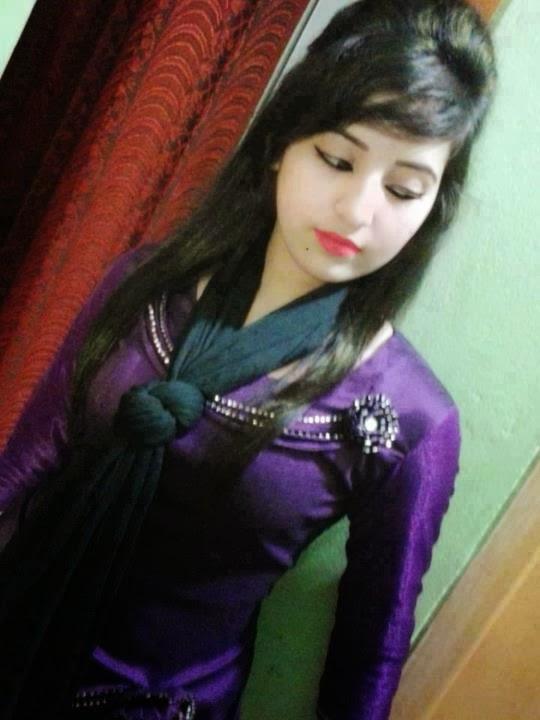 49 pakistani girl wallpaper for computer on wallpapersafari - Indian beautiful models hd wallpapers ...