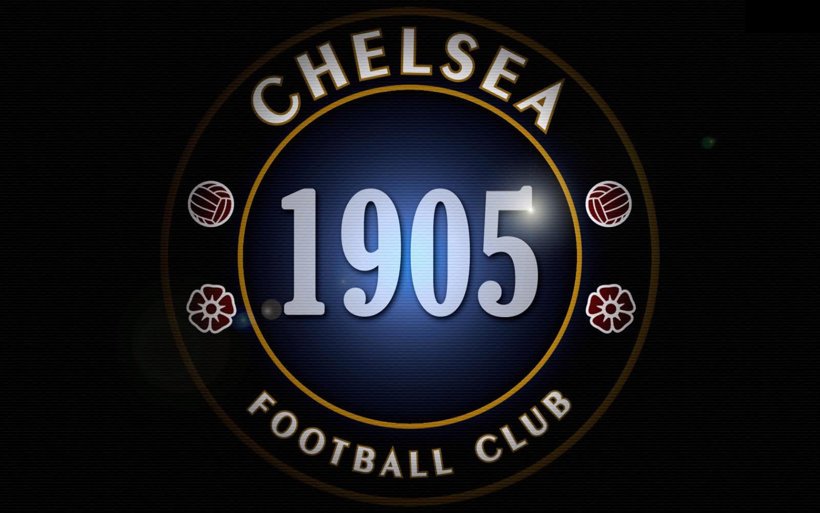 Chelsea Fc Wallpapers Animaticias Wallpaper Hd 2012 Football 1600x1000