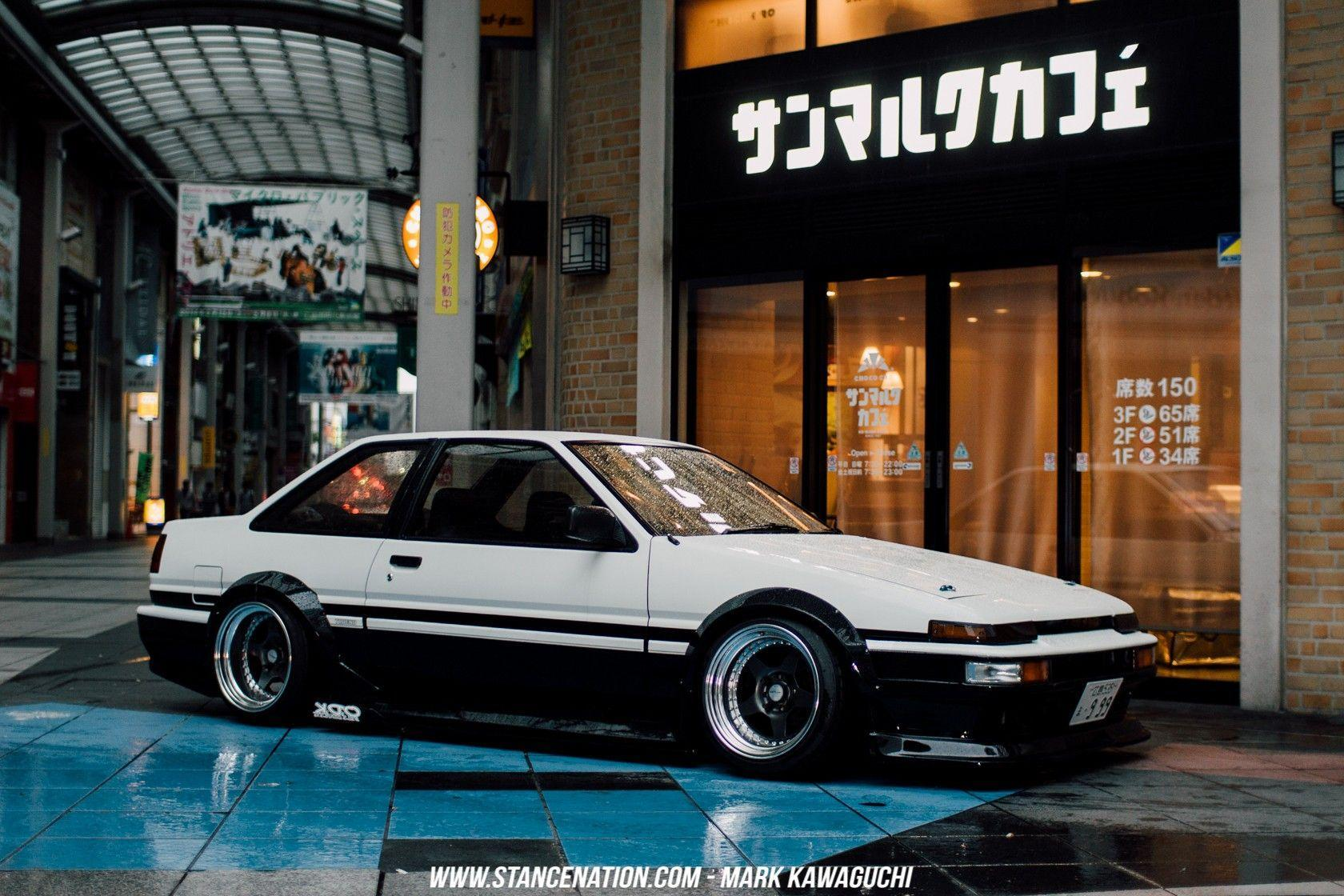 Ae86 Wallpapers   Top Ae86 Backgrounds   WallpaperAccess 1680x1120